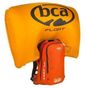 Sac Airbag
